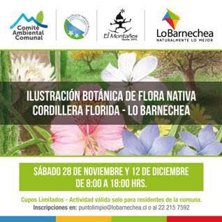 flora_nativa